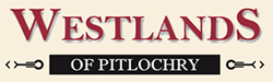 Westlands Hotel Bed and Breakfast Pitlochry Loader